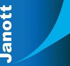 Janott GmbH EDV Systemhaus Lüneburg Logo