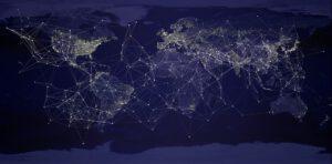 Netzwerkanalyse