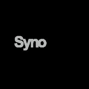 Synology - unsere Backuplösung zum Thema Datensicherheit