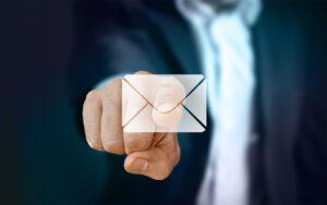 Kerio Mailserver - Die E-mails immer im Blick vom EDV Systemhaus Janott GmbH